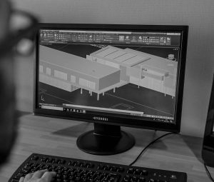 Formation AutoCAD 3D Synthèses